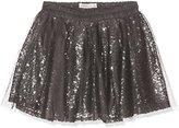 Name It Girl's NITWILFE TULLE SKIRT WL NMT Skirt