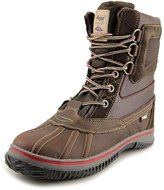 Pajar Tuscan Men US 10 Snow Boot