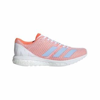 adidas Women's Adizero Boston 8 Shoes Athletic Shoe