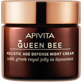 Apivita APIVITA Queen Bee Holistic Age Defense Night Cream 50ml
