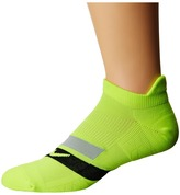 Nike Dri-Fit Cushion Dynamic Arch No-Show Running Socks No Show Socks Shoes