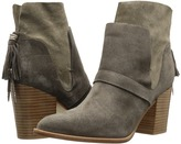 Sigerson Morrison Gianna Women's Shoes
