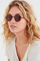 Urban Outfitters London Round Sunglasses