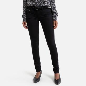Freeman T. Porter Alexa Slim Fit Jeans