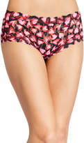 Hanky Panky Love Potion Lace Girlkini Boyshorts