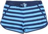 Little Marc Jacobs Shorts - Item 13079050