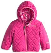 The North Face Girls' Reversible Perrito Jacket - Baby