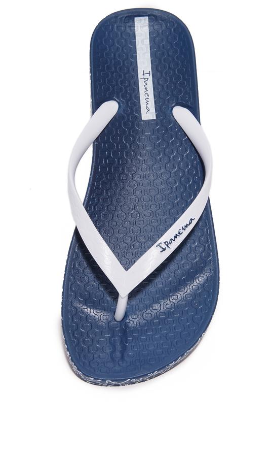 Ipanema Ana Soft Flip Flops