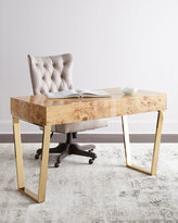 Gilda Writing Desk