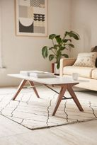 Urban Outfitters Saints Coffee Table