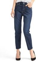 Gap AUTHENTIC 1969 vintage straight jeans