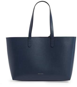 Mansur Gavriel Small Saffiano Tote Bag