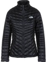 The North Face Thermoball EV Jacket - Women's