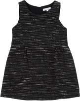Chloé Dresses - Item 34761180