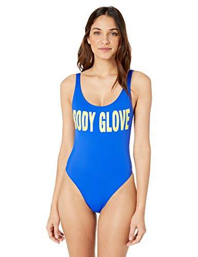 df52aaec8 Girls Bathing Suit Body - ShopStyle