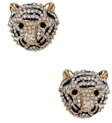 Amrita Singh Siberian Tiger Stud Earrings