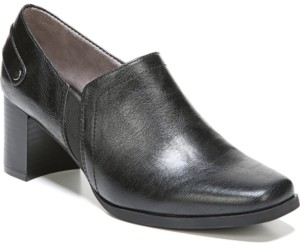 LifeStride Shannon Shooties Women's Shoes