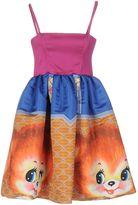 Leitmotiv Short dresses - Item 34703511
