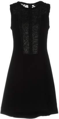 Rag & Bone Short dresses - Item 34722499VI