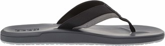 Reef Men's Contoured Cushion Flip Flops