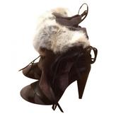 Isabel Marant Neta Boots