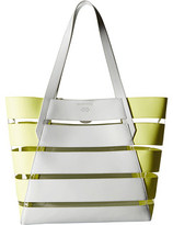 Vince Camuto Dayna Tote