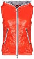 Duvetica Down jackets - Item 41785892