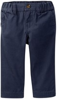 Tea Collection Roaming in Rome Pant (Baby Boys)