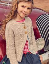 Boden Cable Cardigan