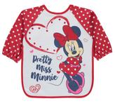 Disney George Minnie Mouse Bib Top