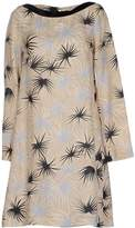 Siyu Short dresses - Item 34535226