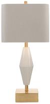 John-Richard Collection Retro Table Lamp