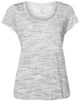 Dex Grey Tshirt