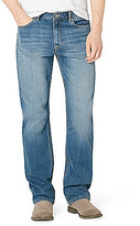 Calvin Klein Jeans Relaxed Fit Jeans