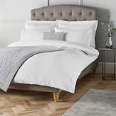 John Lewis Millie Floral Bedding