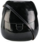 Lemaire Cartridge crossbody bag