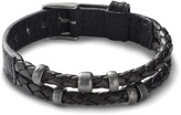 Fossil Bracelets - Item 50147476