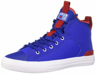 Converse Men's Chuck Taylor All Star Ultra Cons Force Sneaker
