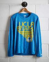 Tailgate Women's UCLA Long Sleeve T-Shirt