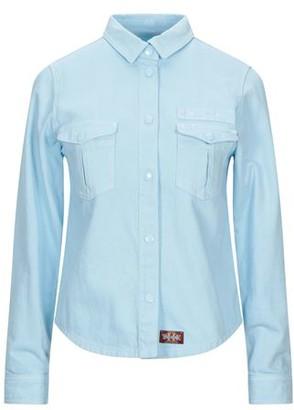 Marc Jacobs Denim shirt