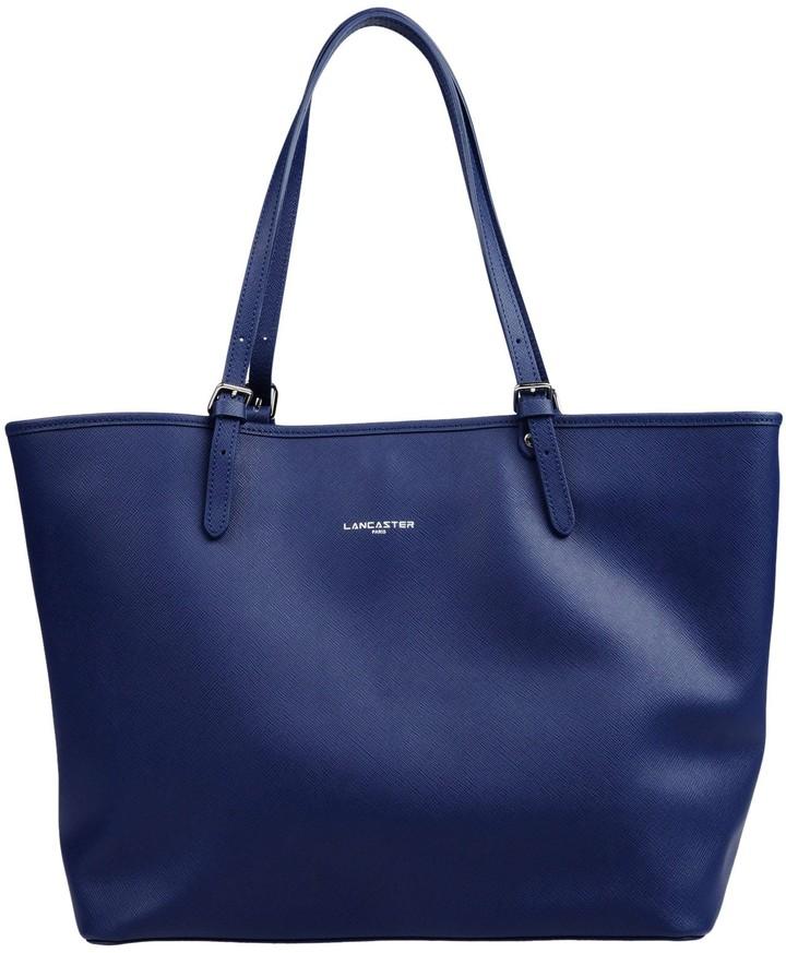 Lancaster Handbags - Item 45352258GQ