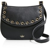 Kate Spade Boulder Lane Maggy Saddle Bag - 100% Bloomingdale's Exclusive