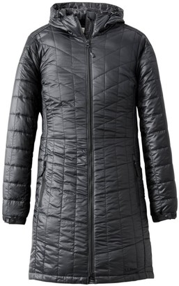 L.L. Bean Women's PrimaLoft Packaway Coat