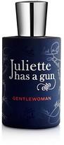 Juliette Has a Gun Gentlewoman Eau de Parfum 1.7 oz.