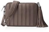 MICHAEL Michael Kors Large Brooklyn Applique Camera Bag - 100% Bloomingdale's Exclusive