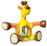 Kiddopotamus Laffy Giraffy