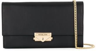 MICHAEL Michael Kors Cece convertible bag