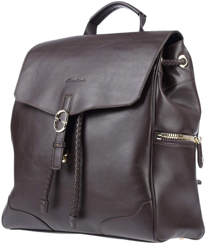 0cb060ae43 Leather Fanny Pack Bags - ShopStyle
