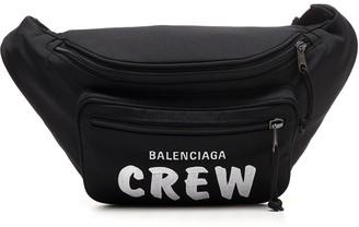Balenciaga Crew Belt Bag