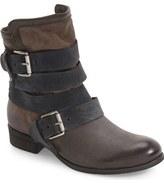 Miz Mooz Slater Boot (Women)